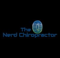 The Nerd Chiropractor